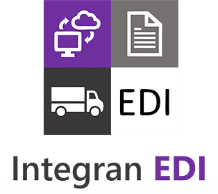 Apps EDI - Integran