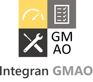 Apps GMAO - Integran