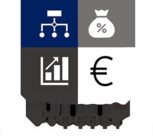 Apps ProCost - Integran