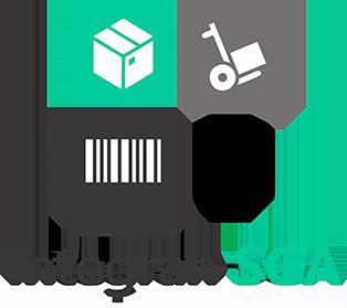 Apps SGA - Integran