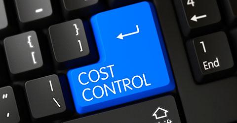 Premium Food - Control de costes - Integran