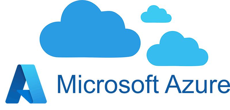 INTEGRAN - Microsoft Azure - ERP en la nube