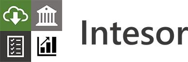 Apps INTESOR - Tesorería Avanzada - INTEGRAN
