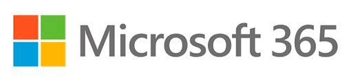 Microsoft 365 - INTEGRAN