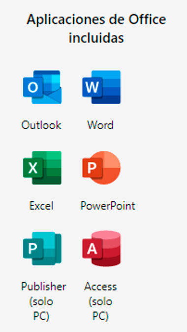 Microsoft Power Platform - INTEGRAN
