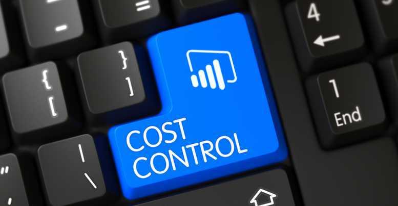 Integran Análisis de costes con Power BI